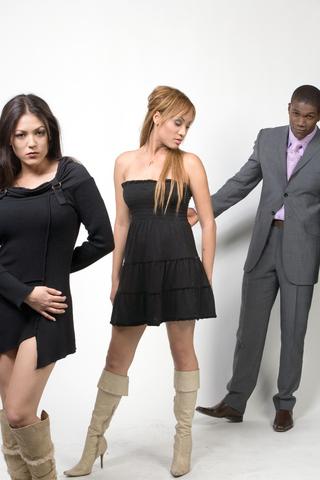 essence. Frauen Lauterbach flirte mit Frauen aus deiner Nähe similar situation. Let's discuss